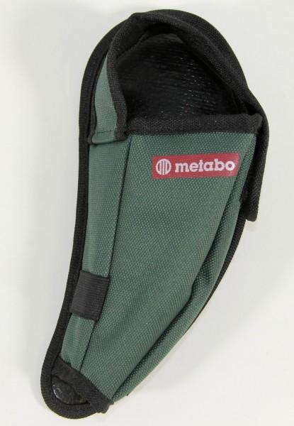 metabo 25378 universalholster f r akkuschrauber ebay. Black Bedroom Furniture Sets. Home Design Ideas