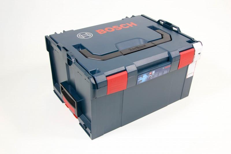 bosch l boxx 238 transport und aufbewahrungssystem leerbox system ebay. Black Bedroom Furniture Sets. Home Design Ideas
