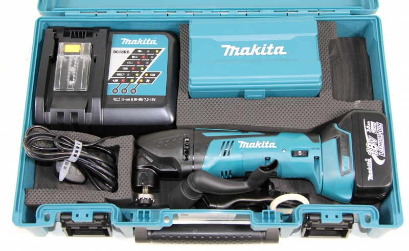 makita btm50rfx3 18v lxt akku multifunktionswerkzeug 1 x 3 0 ah set ebay. Black Bedroom Furniture Sets. Home Design Ideas
