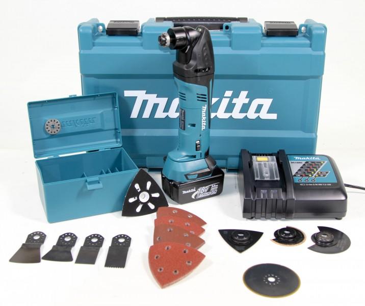 multifunktionswerkzeuge makita