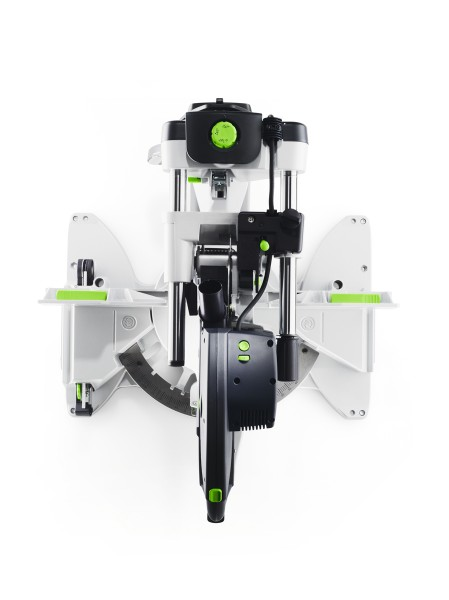 festool kapex ks 120 eb kapp zugs ge ebay. Black Bedroom Furniture Sets. Home Design Ideas